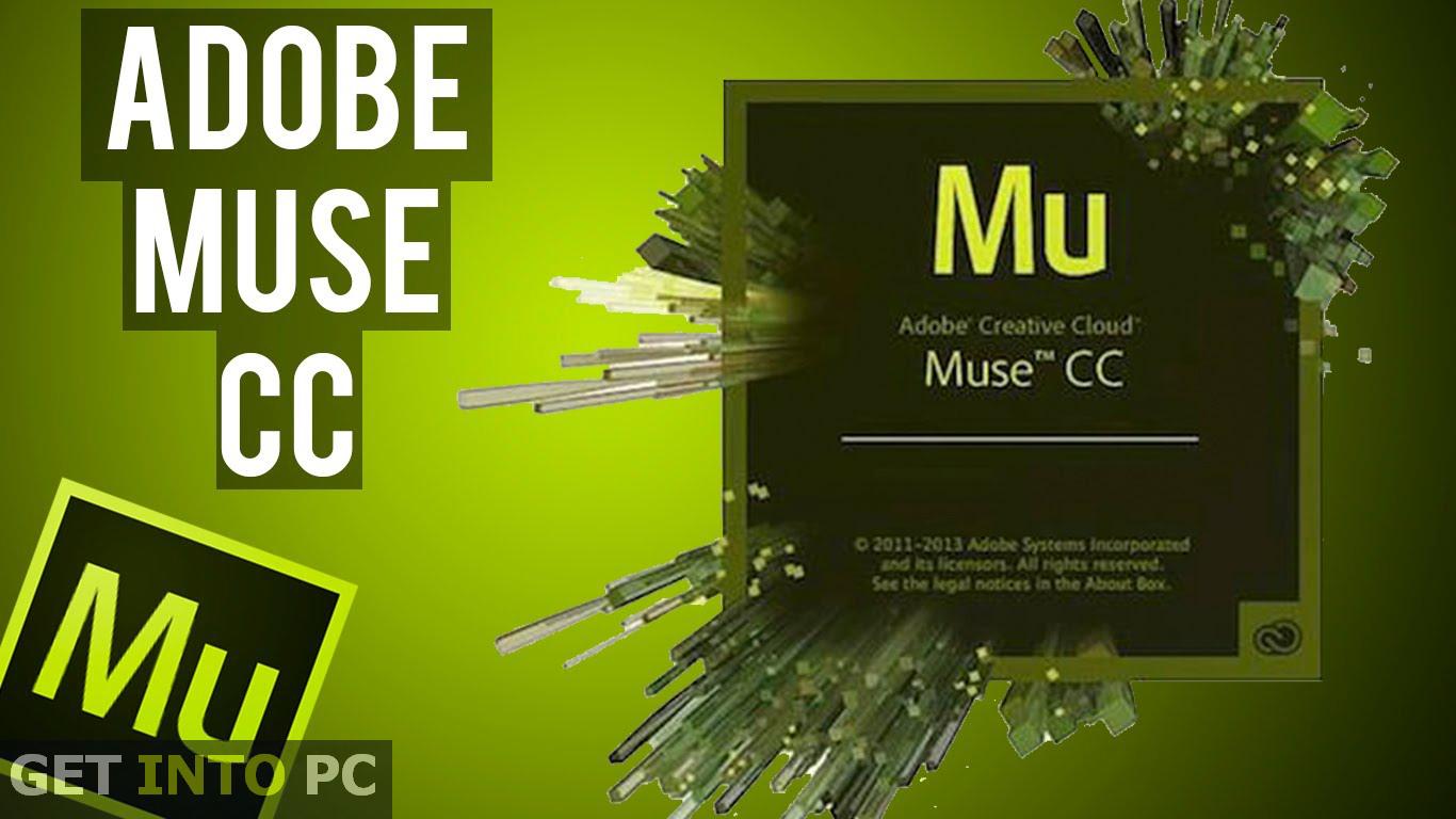 adobe muse cc 2016