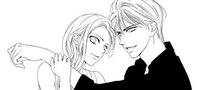 """Manga: """"Ai ni Nante Oborenai"""" el nuevo manga de Izumi Miyazono"""