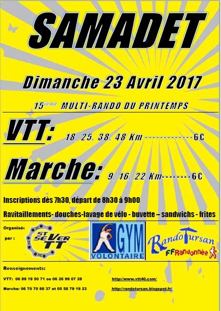 Carte Cafe Des Sport Arzacq