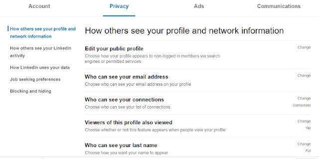 لم تعد تستخدم حسابك على لينكد إن؟ إليك كيفية إلغاء تنشيط أو حذف حسابك على LinkedIn ، وكل ما تريد معرفته حول ما بعد غلق أو إلغاء تنشيط ملفك الشخصي على لينكد إن.