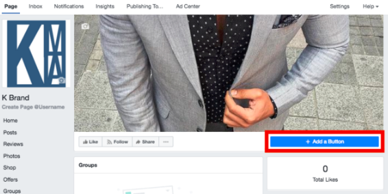 How To Make A Fan Page On Facebook<br/>