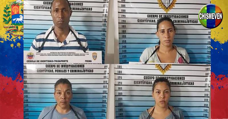 Empleados del IVSS se robaban las pocas medicinas que entraban al lugar