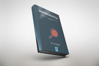 Ebook Cristiano | Hermenéutica