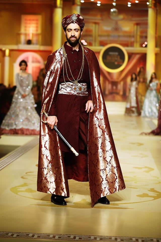 Lajwanti dresses 2018 images