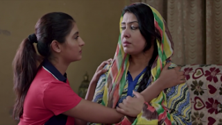 ACID Astounding Courage in Distress (2020) Hindi Full Movie Download 480p 720p HD || 7starhd