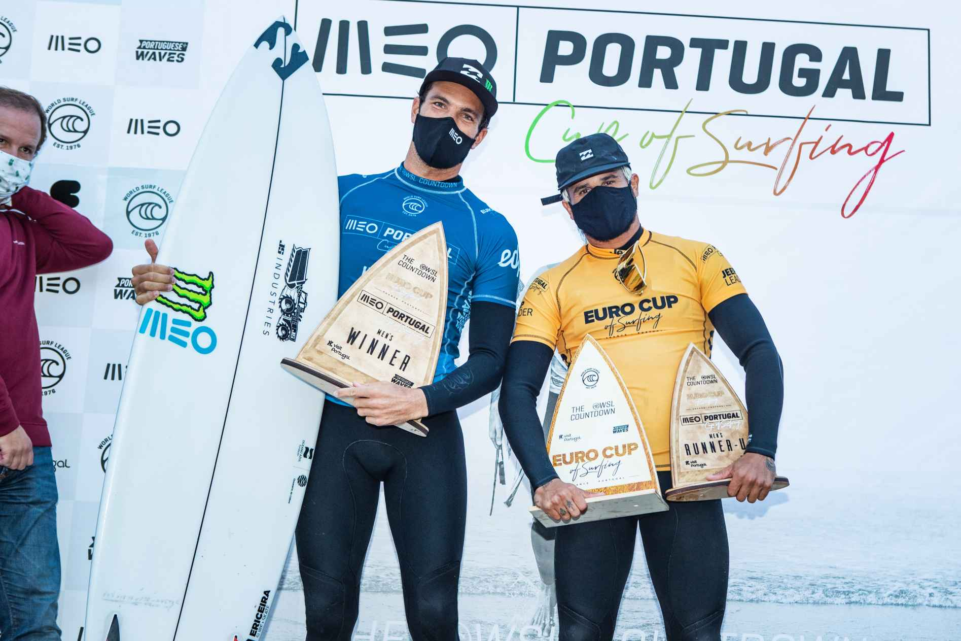 portugal wsl meo surf30 morais ferreira7320MeoPortugal20Poullenot