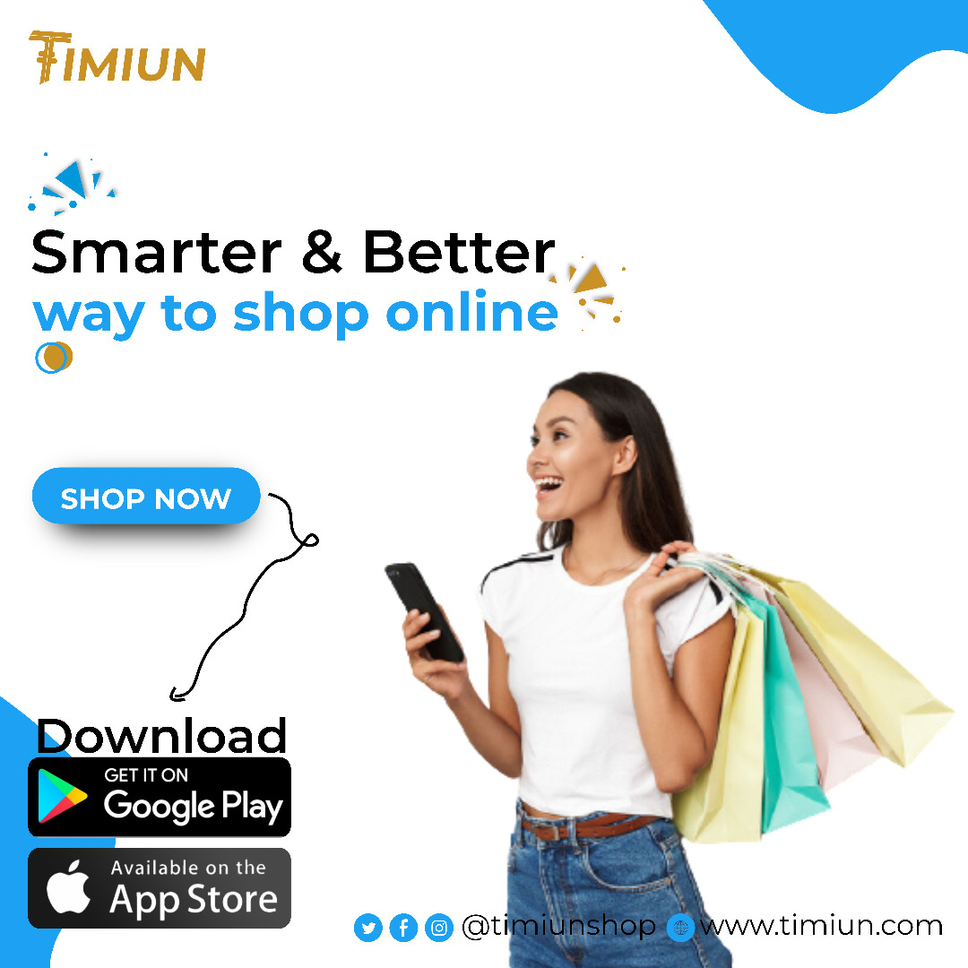 Earn Upxit coin free Timiun