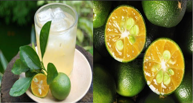 Healthy Reasons Why You Should Drink Calamansi Juice On Your Daily Basis