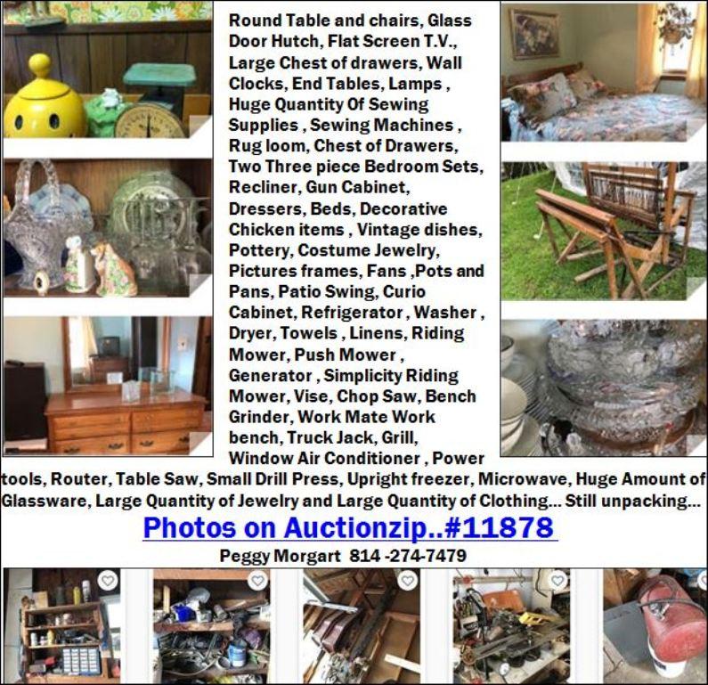 https://www.auctionzip.com/cgi-bin/photopanel.cgi?listingid=3290688&category=0&zip=&kwd=