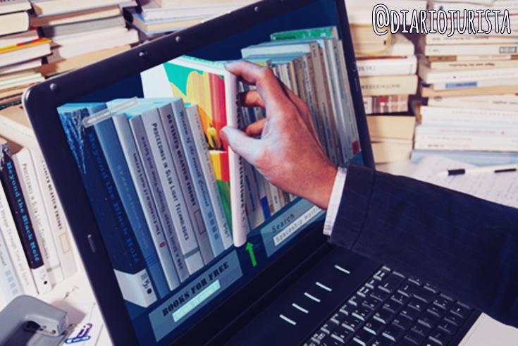 05 bibliotecas digitais que você precisa conhecer
