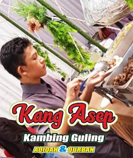 Kambing Guling Murah Cicendo Bandung, kambing guling cicendo bandung, kambing guling cicendo, kambing guling bandung, kambing guling,