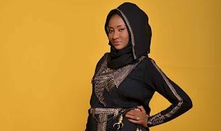 Music Mp3 : Sabuwar wakar Abdul DMG 2020 - Zainab