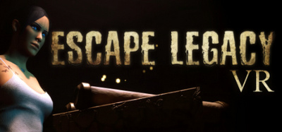 Escape Legacy VR-VREX