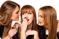Gossip e salute: quando il pettegolezzo e sano e fa bene alla salute