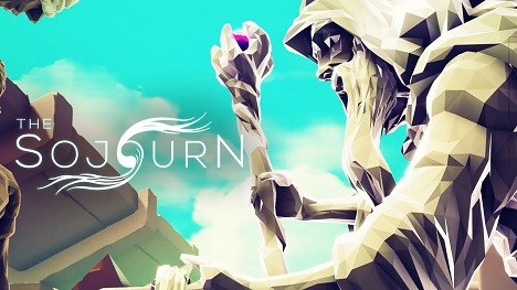 The Sojourn Release Trailer