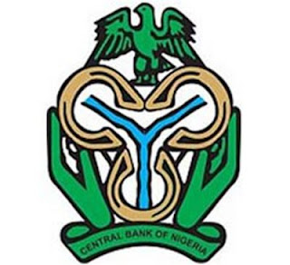 Central Bank Of Nigeria Facilitates The Release of 50,000 Metric Tonnes of Maize