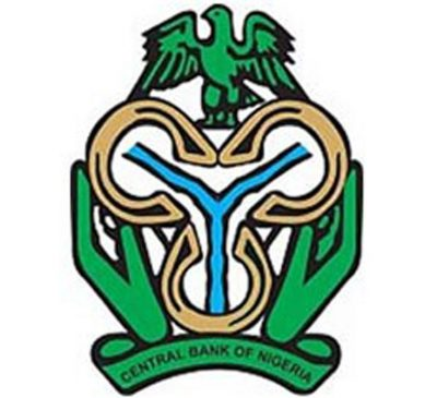 Why CBN Defers e-Naira Launch To Mark Independence Anniversary