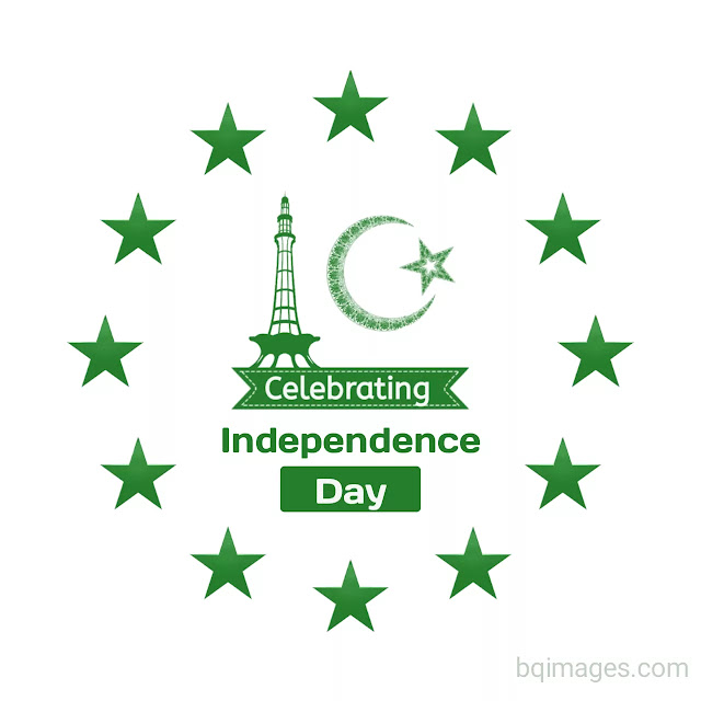 happy independence day picspakistan