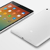 Xiaomi Mi Pad to be available beginning May 4 for only Php10,999!