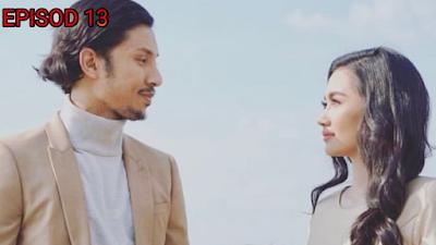 Tonton Drama Dia Yang Ku Cinta Episod 13