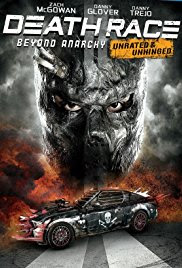Death Race 4: Beyond Anarchy (2018) Full Movie WEBDL 1080p & 720p Direct Download