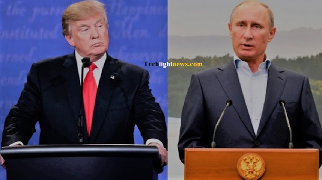 us,usa news,trump,putin,congress,latest news,news,today news,breaking news,current news,world news,latest news today,top news,online news,headline news,news update,news of the day,hot news