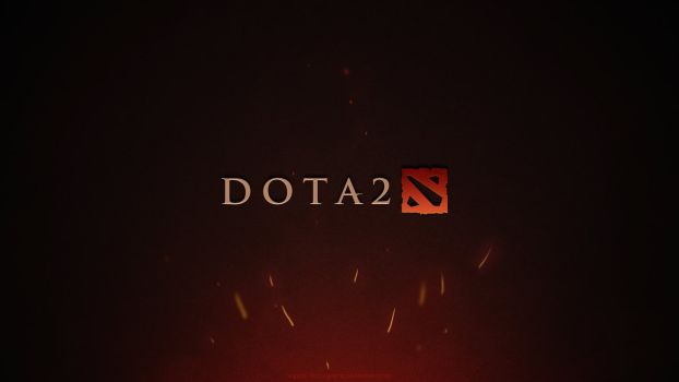 DOTA 3 The Best Game Ever