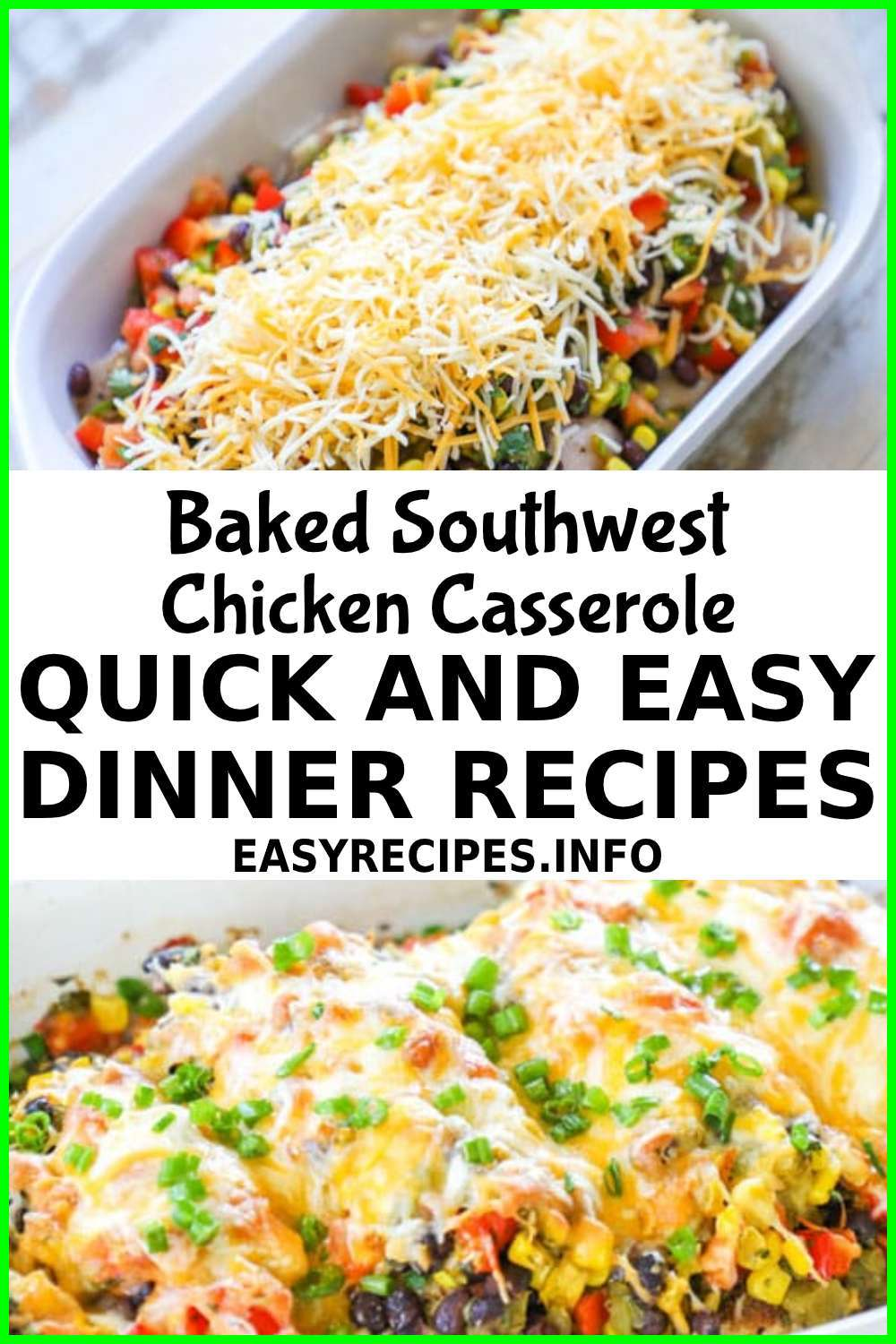 quick an easy dinner recipes, quick and easy dinner recipes, quick and easy dinner recipes chicken, quick and easy dinner recipes with chicken, quick and easy dinner recipes healthy, quick easy dinner recipes healthy, quick and easy dinner recipes for family, quick and easy dinner recipes for two, quick and easy dinner recipes healthy, quick and easy dinner recipes with ground beef, quick and easy dinner recipes for family busy mom, quick and easy dinner recipes chicken, quick and easy dinner recipes for family cheap, quick and easy dinner recipes for family healthy, quick and easy dinner recipes for family simple, quick and easy dinner recipes busy mom, quick and easy dinner recipes for two simple, quick and easy dinner recipes for two healthy, quick and easy dinner recipes vegetarian, quick and easy dinner recipes for two cheap, quick and easy dinner recipes healthy one pot meals, quick and easy dinner recipes healthy low carb, quick and easy dinner recipes for kids, quick and easy dinner recipes for family busy mom weekly menu, quick and easy dinner recipes for family chicken, quick and easy dinner recipes videos, quick and easy dinner recipes for one, quick and easy dinner recipes for two chicken, quick and easy dinner recipes healthy families, quick and easy dinner recipes for family 3 ingredients, quick and easy dinner recipes for family cheap simple, quick and easy dinner recipes for family beef, quick and easy dinner recipes for two beef, quick and easy dinner recipes with ground beef main dishes, quick and easy dinner recipes with ground beef casseroles, quick and easy dinner recipes for two simple weeknight meals, quick and easy dinner recipes for family busy mom simple, quick and easy dinner recipes healthy vegetarian, quick and easy dinner recipes pasta, quick and easy dinner recipes crockpot, quick and easy dinner recipes cheap, quick and easy dinner recipes for family busy mom kids