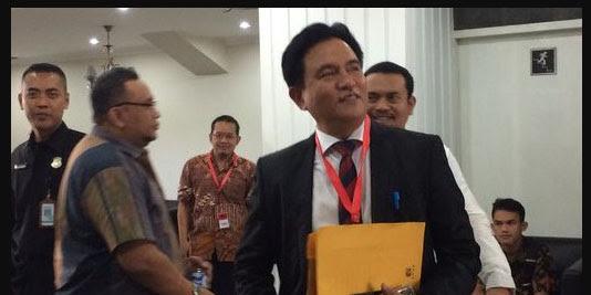 Umat Islam Dipinggirkan, Dililit Utang Jokowi Malah Pakai Dana Umat Islam (Dana Haji)