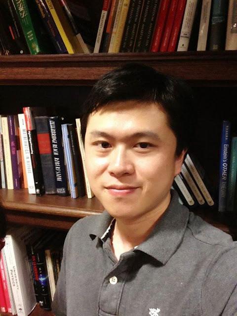 Nhà nghiên cứu nCoV - Covid-19 gốc Trung Quốc nghi bị sát hại