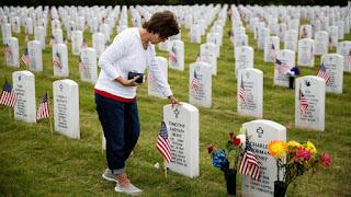 Memorial-Day-Image-in-US