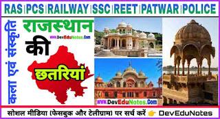 Rajasthan ki chhatriya