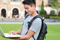 Ide Usaha yang Cocok untuk Mahasiswa IT