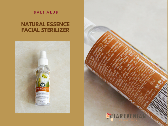bali-alis-natural-essence-fiarevenian