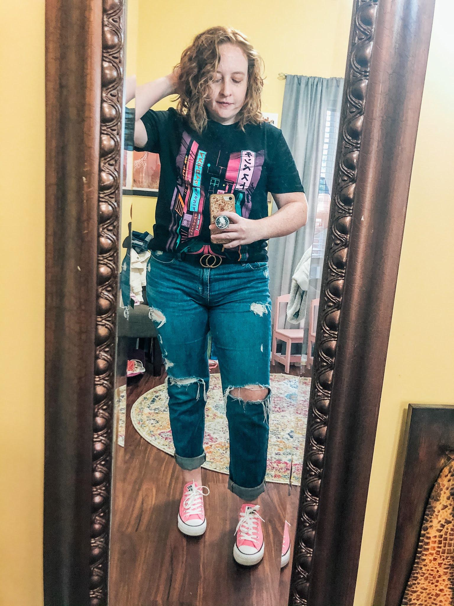 atari-tshirt-boyfriend-jeans-converse