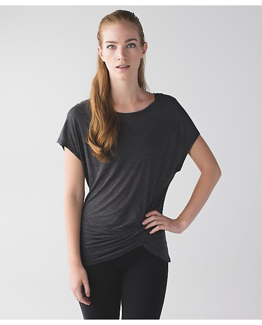 lululemon-take-it-easy-short-sleeve