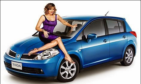 Is Car Insurance More Expensive for Women