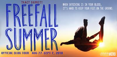 http://www.jeanbooknerd.com/2018/07/freefall-summer-by-tracy-barrett.html