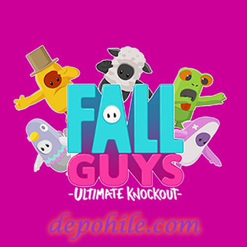 Fall Guys Oyunu Çalışan Speed Hack Yapımı Bansız 2020