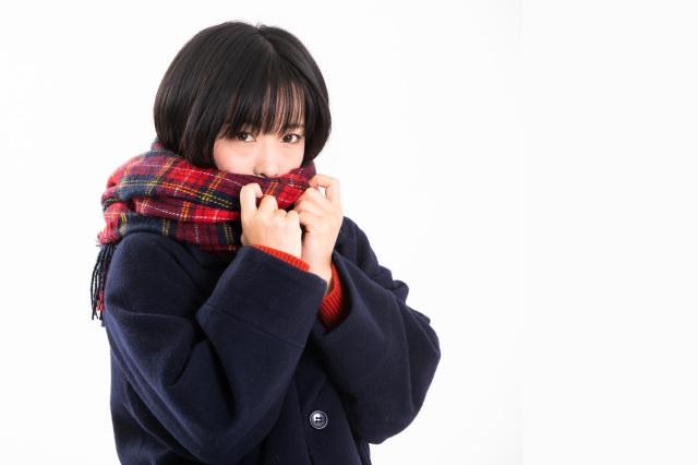 Aturan Seragam Sekolah Musim Dingin di Jepang Dianggap Tidak Masuk Akal Dalam Masa Pandemi?