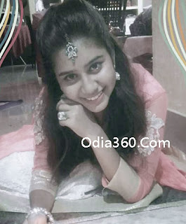 nikita-mishra-young-odia-actress