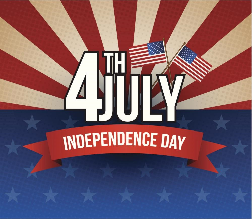 Happy 4th of july images and pictures droidpiles the technology blog however contrary to this there was also other news that the signers of the declaration of the independence day of july 4th died on the same day on july kristyandbryce Gallery