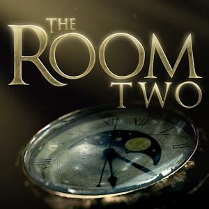The Room Two 1.10 Full Apk + Data