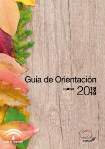 https://equipotecnicoorientaciongranada.files.wordpress.com/2018/04/guc3ada-orientacic3b3n-granada-19-18.pdf
