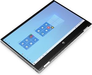 2 in 1 laptop tablet hp