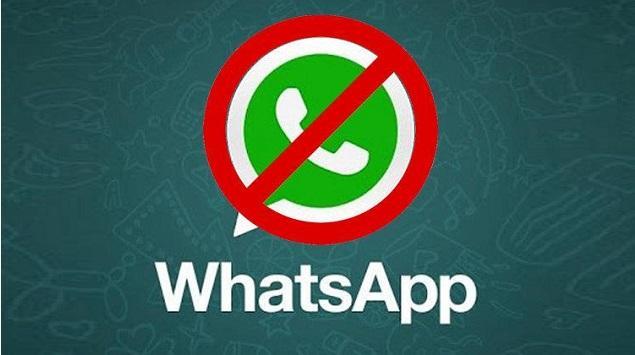 Fakta Tentang aplikasi WhatsApp Yang Harus Kamu Ketahui