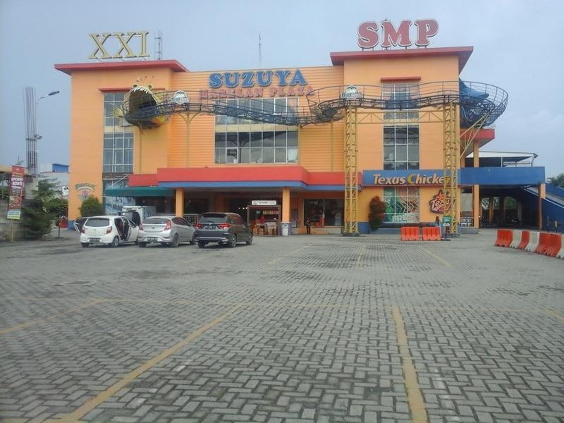 Jadwal Bioskop Suzuya Medan Marelan Hari Ini   Jadwal cinema medan suzuya  marelan suzuya marelan plaza f5cbc31a26