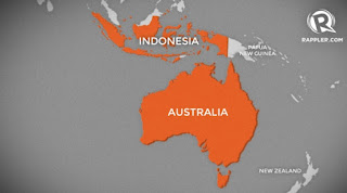 australia-indonesia-map.jpg