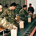 4 φαγητά του Ελληνικού Στρατού που δεν ξεχνιούνται ποτέ