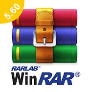 WinRAR Software Uses And Software Downlaod